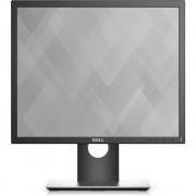"""LCD zaslon 48.3 cm (19 """") Dell P1917S ATT.CALC.EEK A+ (A+ - F) 1280 x 1024 piksel SXGA 8 ms HDMI™, DisplayPort, VGA, USB 2"""