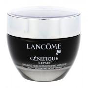 Lancôme Genifique Repair Youth Activating crema notte per il viso per tutti i tipi di pelle 50 ml Tester donna