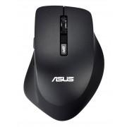 ASUS WT425, черен