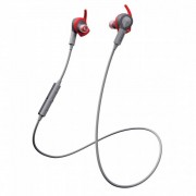 jabra Auriculares Jabra Coachwireless Sport Stereo Headset Red