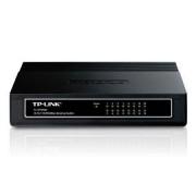TP-LINK Switch niezarządzalny TP-Link TL-SF1016D 16x10/100Mb