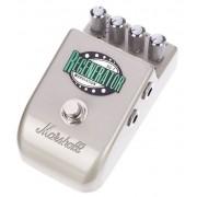 Marshall Chorus/ Flanger/ Phaser Marshall PEDL-10036 RG-1 Regenerator