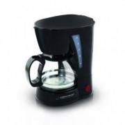 Filtru de cafea Esperanza Robusta 0 6 Litri