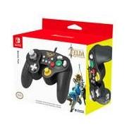 Nintendo Hori Controller Hori Nintendo Switch Battle Pad Zelda