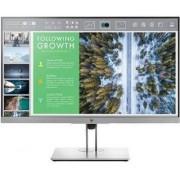 "Monitor 23.8"" HP E243 IPS, 1920x1080 (Full HD) 5ms"