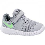 Nike Grijze Star Runner Nike maat 21