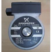 Pompa de circulatie Grundfos UPS0 15-65 130mm