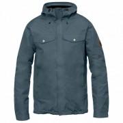 Fjällräven - Greenland Half Century Jacket - Vrijetijdsjack maat XXL purper
