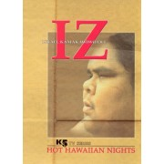 Hot Hawaiian Nights [Video] [DVD]