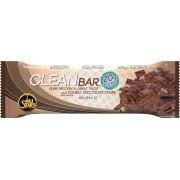 All Stars Clean Bar Riegel - Double Chocolate