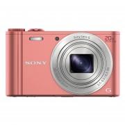 Sony Cybershot DSC-WX350 rosa (DSCWX350P.CE3)