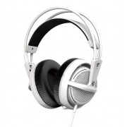 Steelseries Ss-51132 White Siberia 200 3.5mm Headset