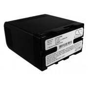 Sony BP-U60 5200mAh 76.96Wh Li-Ion 14.8V (Cameron Sino)