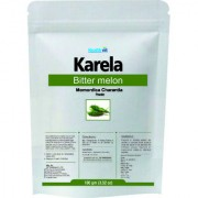 Healthvit Karela Powder 100 Gms