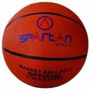 Баскетболна топка Spartan Florida 7, релефна, S317