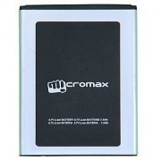 Li Ion Polymer Replacement Battery for Micromax Canvas Unite 2 A106