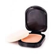 Shiseido Hidratant Compact Machiaj SPF 10 Base Advanced Hydro-Liquid 12 g B40 Natural Fair Beige