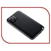 Аккумулятор Huawei Honor AP08Q 10000mAh Black 24022278