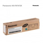 Panasonic KX-FAT472X