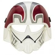 Funskool Star Wars Mask, Multi Color