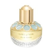 Girl of now eau de parfum 30ml - Elie Saab