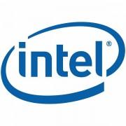 Intel SSD D3-S4510 Series (480GB, 2.5in SATA 6Gb/s, 3D2, TLC) Generic Single Pack SSDSC2KB480G801