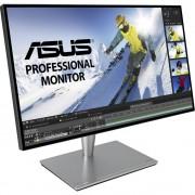"Monitor Profesional ASUS ProArt PA27AC cu Suport HDR - 27"", WQHD, HDR-10"