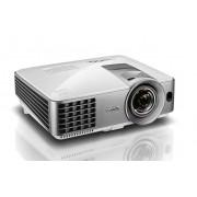 BenQ Videoprojector BENQ MS630ST - Curta Distância / SVGA / 3200lm / DLP 3D Nativo