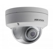 Hikvision DS-2CD2143G0-IS DS-2CD2143G0-IS(4MM)