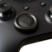 ESSENTIAL MONO HEADSET FOR PS4 BLACK