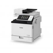 Multifunctionala Canon imageRUNNER C356i III Laser A4 Color Duplex Retea WiFi