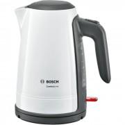 Bosch Kuhalo za vodu ComfortLine TWK6A011 - Bijela