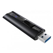 Sandisk Cz880 Extreme Pro 256gb Usb3.1 Solid State Flash Drive