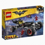 Giocattolo lego batman movie 70905