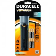 Duracell Voyager Power 4AA 1LED zaklantaarn (155 mtr) (PWR-10)
