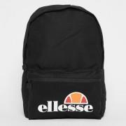 Ellesse Rolby - Zwart - Size: One Size; unisex