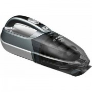 Bosch draadloze kruimeldief BHN20110