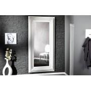 Bighome.cz Bighome - Zrcadlo RENAISSANCE 180x85 cm - bílá