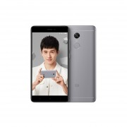 Eb Smartphone Xiaomi Redmi Note4-X ROM 16GB RAM 3GB-Gris