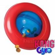 Kong Gyro Taille - S