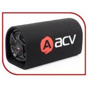 Сабвуфер ACV BBA-600