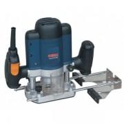 Freza Electrica Stern ER1200