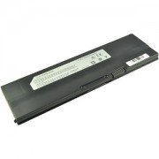 EEE PC T101 Battery (Asus)