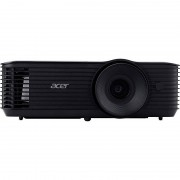 Videoproiector Acer X168H WUXGA Black
