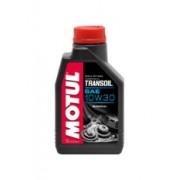 MOTUL Transoil 10W30 1 litru