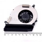 Cooler Laptop Toshiba Satellite L450D