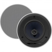 B&W CCM 683 in-ceiling pr speakers