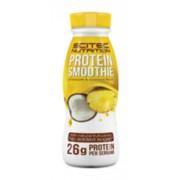 Protein Smoothie 330ml ananász-kókusz Scitec Nutrition