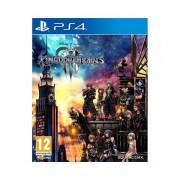 GAME PS4 igra Kingdom Hearts III Standard Edition SKH304EN01