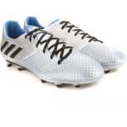 ADIDAS MESSI 16.2 FG Men Football Shoes For Men(Blue)